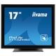 Монитор Iiyama ProLite T1732MSC-B5X