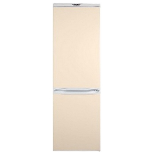 Холодильник DON R 290 S