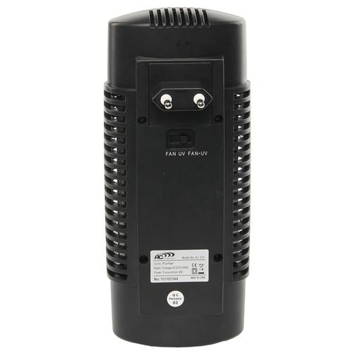 Очиститель воздуха AIC XJ-210