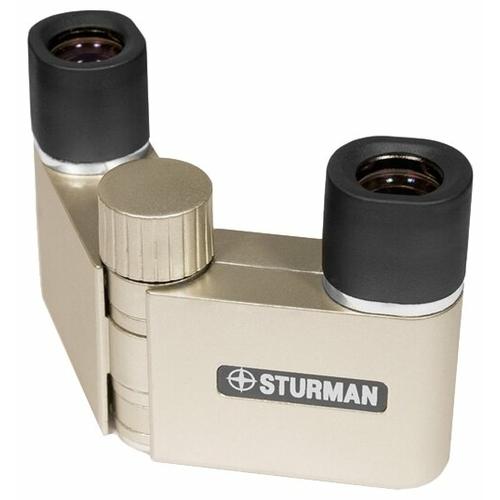Бинокль Sturman 4x10
