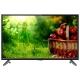 Телевизор HARTENS HTV-32R02-T2C/A4/B/M