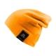 Наушники Dress Cote Hatsonic 1