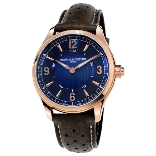 Часы Frederique Constant Horological Notify Men FC-282AN5B4