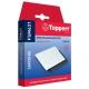 Topperr Набор фильтров FSM 431