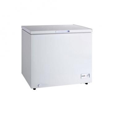 Морозильный ларь RENOVA FC-260