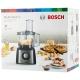 Комбайн Bosch MCM 3501M