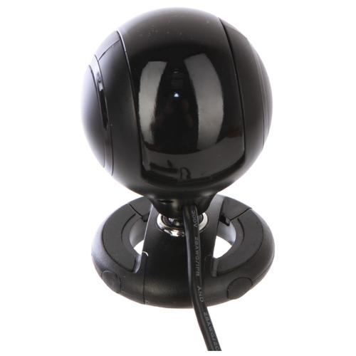 Веб-камера Perfeo PF-A4036