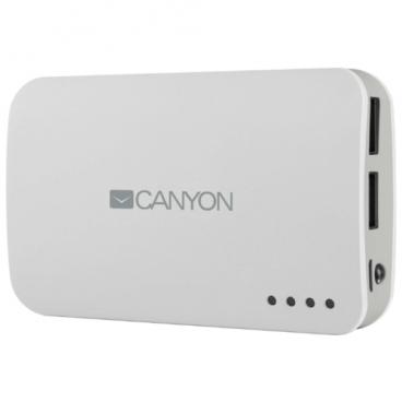 Аккумулятор Canyon CNE-CPB78