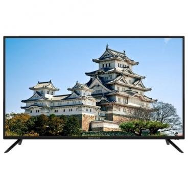 Телевизор Shivaki STV-40LED23S