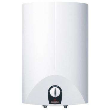 Накопительный электрический водонагреватель Stiebel Eltron SH 10 SLi