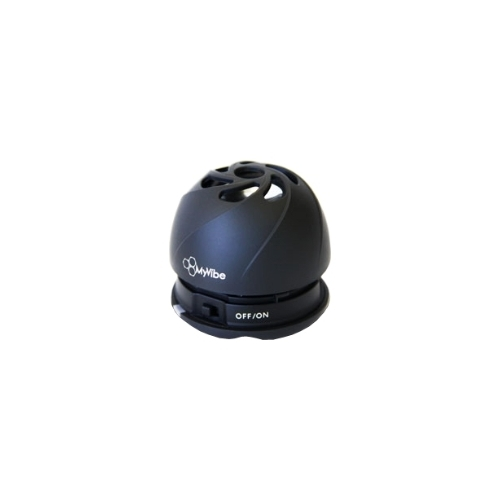 Портативная акустика MyVibe H-2