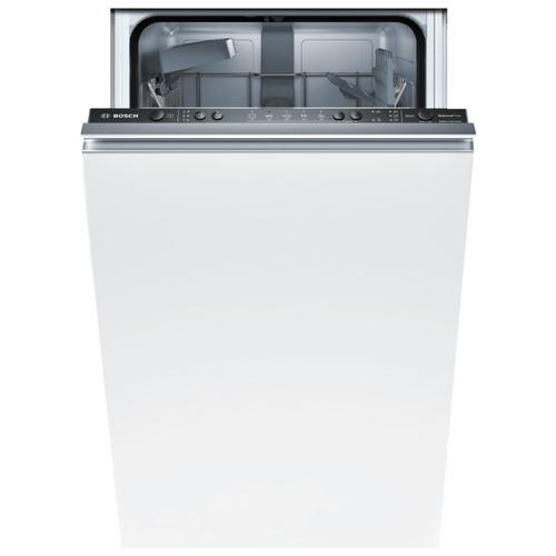 Посудомоечная машина Bosch SPV25DX70R