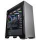 Компьютерный корпус Thermaltake Premium A500 TG CA-1L3-00M9WN-00 Black