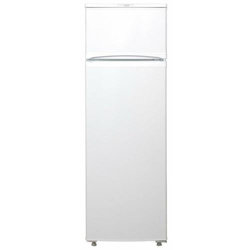 Холодильник Саратов 263 (КШД-200/30)