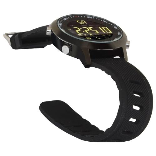 Часы Ginzzu GZ-701