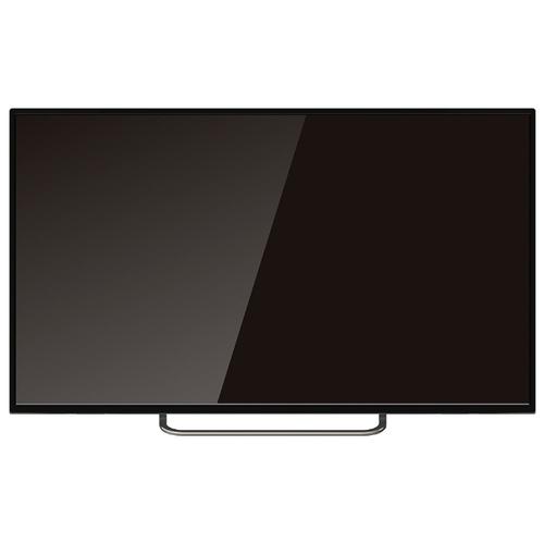 Телевизор Erisson 55ULES90T2 Smart