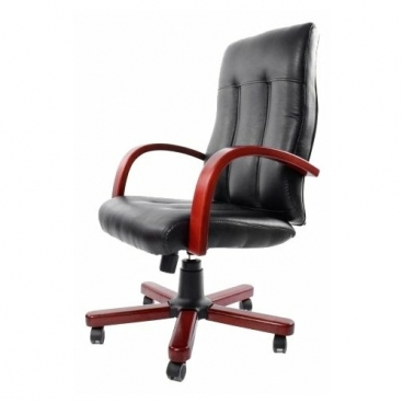 Компьютерное кресло Евростиль Даллас ULTRA Экстра