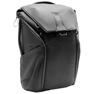 Рюкзак для фотокамеры Peak Design Everyday Backpack 30L