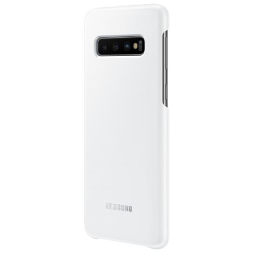 Чехол Samsung EF-KG973 для Samsung Galaxy S10