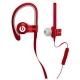 Наушники Beats Powerbeats2