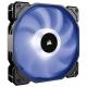 Система охлаждения для корпуса Corsair SP120 RGB (CO-9050060-WW)