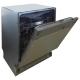 Посудомоечная машина Bompani BOLT156/E