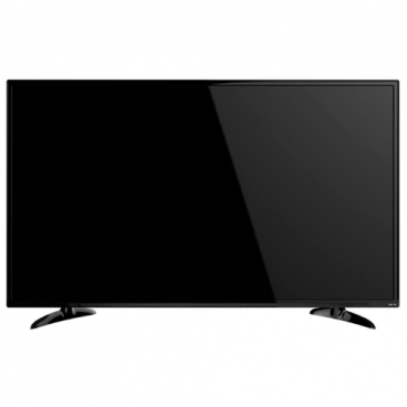 Телевизор Erisson 24LES81T2