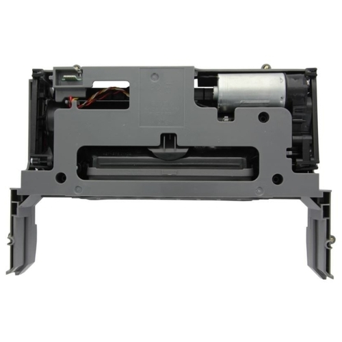 IRobot Чистящий модуль 4419705