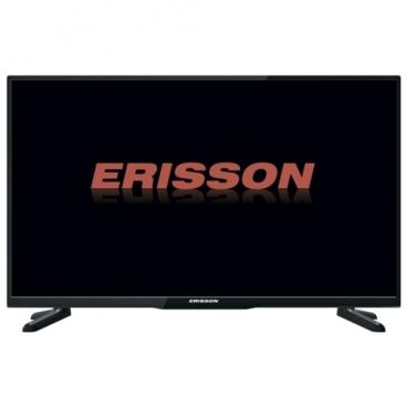 Телевизор Erisson 20LES80T2