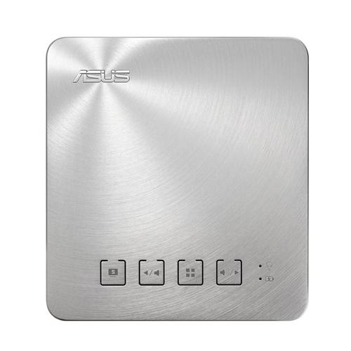Проектор ASUS S1 Mobile