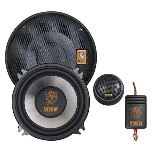 Автомобильная акустика Mystery MJ 550