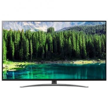 Телевизор NanoCell LG 49SM8600