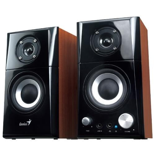 Компьютерная акустика Genius SP-HF500A