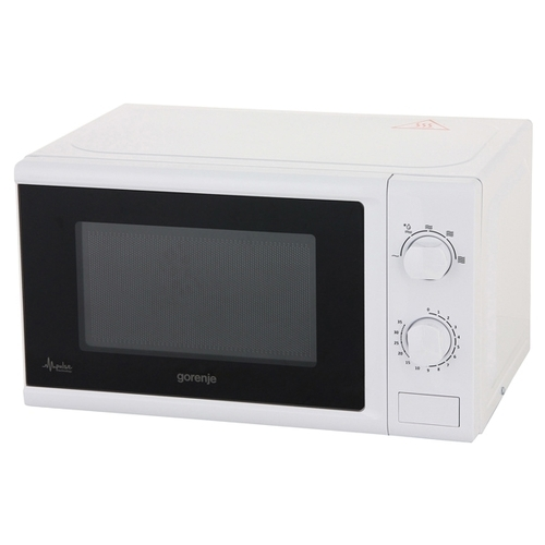 Микроволновая печь Gorenje MMO20MWII