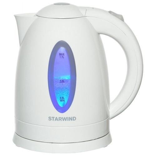 Чайник STARWIND SKP2211