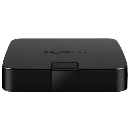 Медиаплеер Mygica ATV495