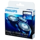 Бритвенный блок Philips HQ8