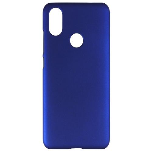 Чехол Volare Rosso Soft-touch для Xiaomi Mi A2 (пластик)
