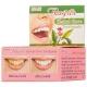 Зубная паста ISME Rasyan травяная гвоздичная