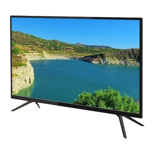 Телевизор Polar P28L35T2SC