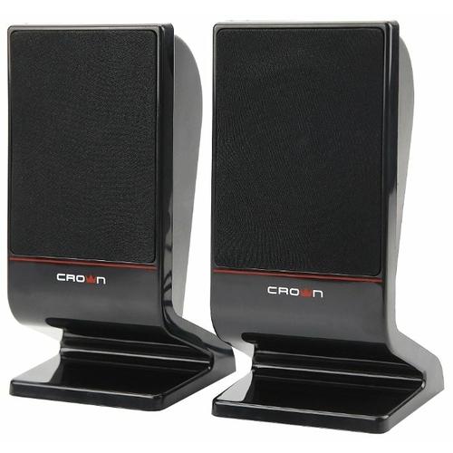 Компьютерная акустика CROWN MICRO CMS-601
