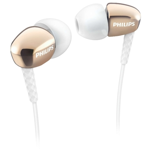 Наушники Philips SHE3900