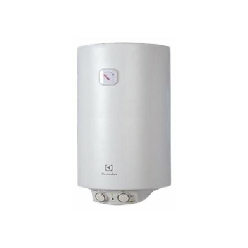 Накопительный электрический водонагреватель Electrolux EWH 50 Heatronic