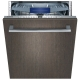 Посудомоечная машина Siemens SN 636X01 KE