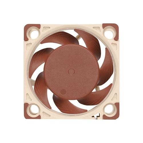 Система охлаждения для корпуса Noctua NF-A4x20 FLX