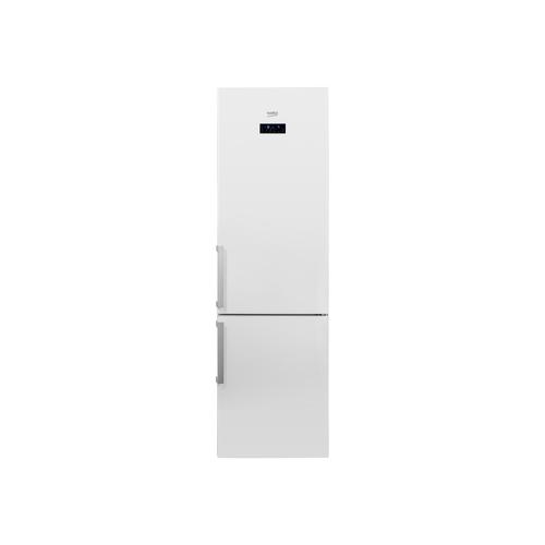 Холодильник Beko CNKR 5321E21 W