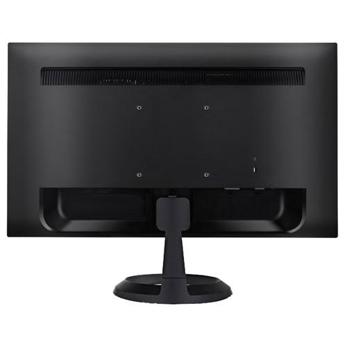 Монитор Viewsonic VA2261