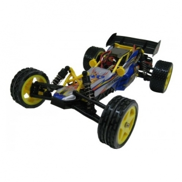 Багги WL Toys L959-A 34 см