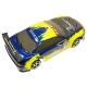 Легковой автомобиль Himoto Drift TC (HI4123) 1:10 36 см