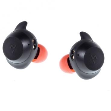 Наушники Odafire Wireless Headphones